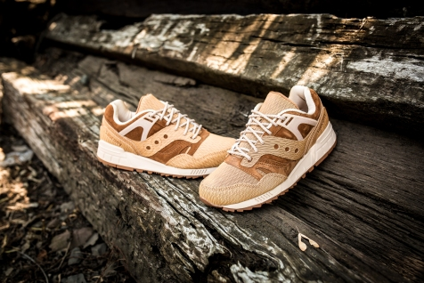 Saucony Grid SD HT S70351-1-6