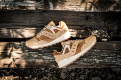 Saucony Grid SD HT S70351-1-8
