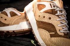 Saucony Grid SD HT S70351-1-9