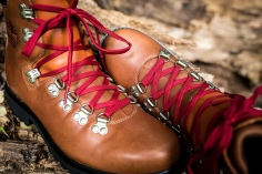 Timberland 1978 Hike WP ORG TB0A1HDT-11