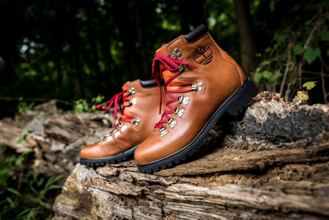 Timberland 1978 Hike WP ORG TB0A1HDT-12