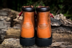 Timberland 1978 Hike WP ORG TB0A1HDT-5