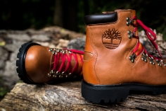 Timberland 1978 Hike WP ORG TB0A1HDT-6