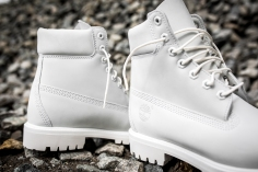 Timberland 6in Boot TB0A1m6Q-8