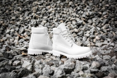 Timberland 6in Boot TB0A1m6Q-9