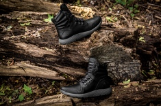 Timberland Flyroam Leather Boot A1J1A-10