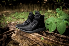 Timberland Flyroam Leather Boot A1J1A-9