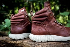 Timberland Flyroam Leather Boot A1J1B-6
