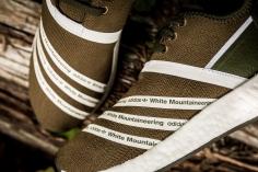 White Mountaineering x adidas NMD R2 PK CG3649-11