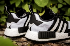 White Mountaineering x adidas NMD Trail PK CG3646-6