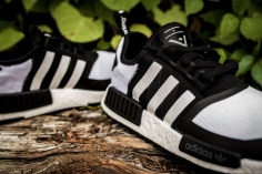 White Mountaineering x adidas NMD Trail PK CG3646-7