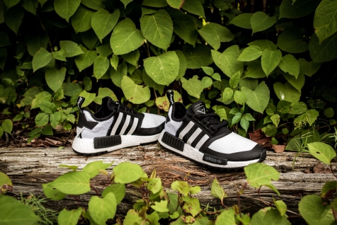 White Mountaineering x adidas NMD Trail PK CG3646-8