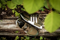 White Mountaineering x adidas NMD Trail PK CG3647-10