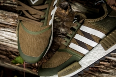 White Mountaineering x adidas NMD Trail PK CG3647-11