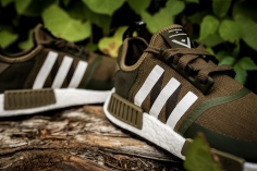 White Mountaineering x adidas NMD Trail PK CG3647-7
