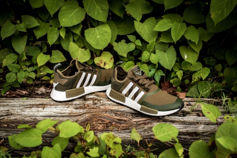 White Mountaineering x adidas NMD Trail PK CG3647-8
