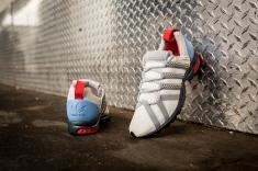 adidas Adistar Comp ADV BY9836-10