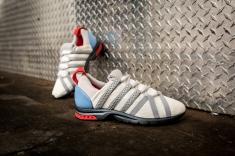 adidas Adistar Comp ADV BY9836-11