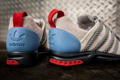 adidas Adistar Comp ADV BY9836-6