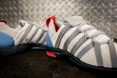 adidas Adistar Comp ADV BY9836-7