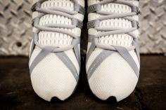 adidas Adistar Comp ADV BY9836-9