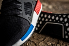 adidas NMD_XR1 PK BY1909-10