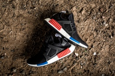 adidas NMD_XR1 PK BY1909-11