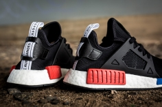 adidas NMD_XR1 PK BY1909-6