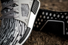 adidas NMD_XR1 PK BY1910-10