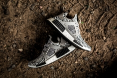 adidas NMD_XR1 PK BY1910-11