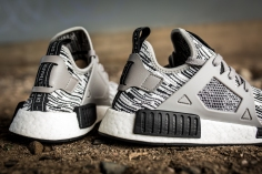adidas NMD_XR1 PK BY1910-6