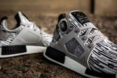 adidas NMD_XR1 PK BY1910-7