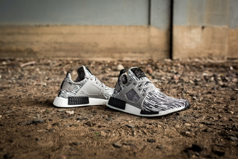 adidas NMD_XR1 PK BY1910-8