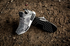 adidas NMD_XR1 PK BY1910-9
