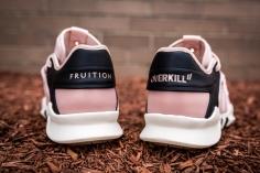 adidas S.E. x Fruition x Overkill EQT LAcing ADV W CM7998-14