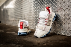 adidas Twinstrike ADV BY9835-10