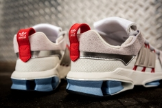 adidas Twinstrike ADV BY9835-6