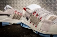 adidas Twinstrike ADV BY9835-7