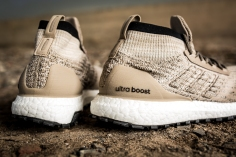 adidas UltraBoost All Terrain LTD CG3001-11