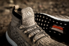 adidas UltraBoost All Terrain LTD CG3001-8