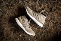 adidas UltraBoost All Terrain LTD CG3001-9