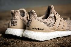 adidas UltraBoost CG3039-6