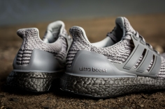 adidas UltraBoost CG3041-6