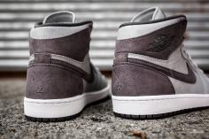 Air Jordan 1 'Camo Pack' AA3993 027-6