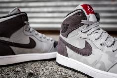 Air Jordan 1 'Camo Pack' AA3993 027-7