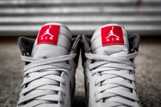 Air Jordan 1 'Camo Pack' AA3993 027-9
