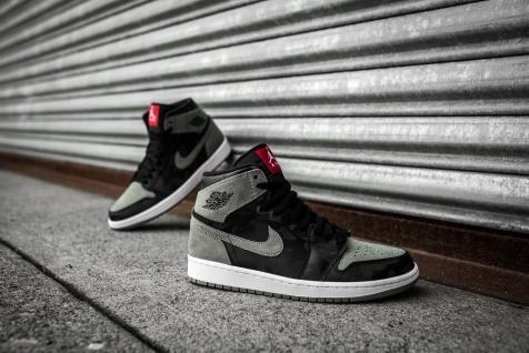 Air Jordan 1 'Camo Pack' AA3993 034-12