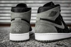 Air Jordan 1 'Camo Pack' AA3993 034-6