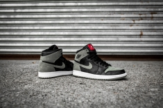 Air Jordan 1 'Camo Pack' AA3993 034-8