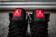 Air Jordan 1 'Camo Pack' AA3993 034-9